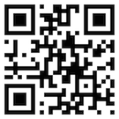 QR Code - Link to Android Market