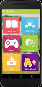 student_app