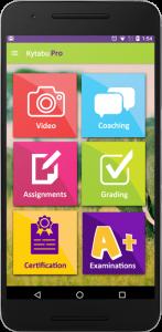teacher_app