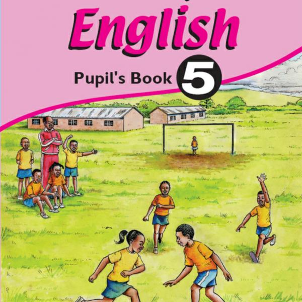 English book 5 (1)